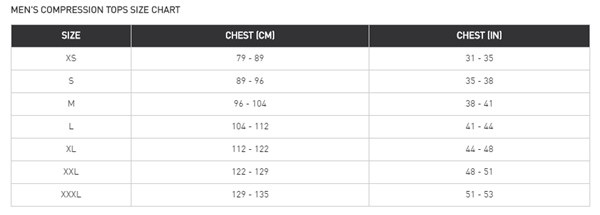 mens-compression-tops-size-chart