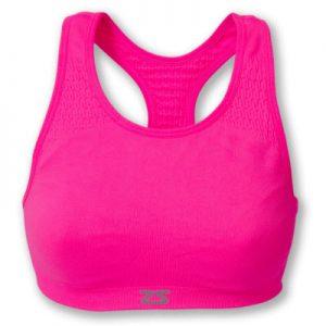 9310-zoom-neon-pink