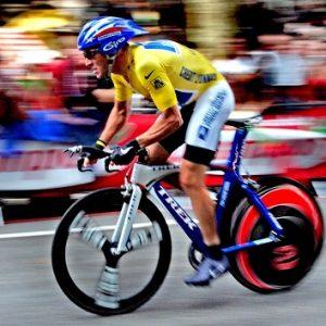 จักรยานและอุปกรณ์เสริม