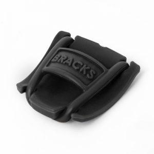 Bracks Colour Black-Black