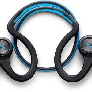 backbeat-fit-blue_coil