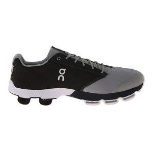 ON Running Men's Cloudster Colour Black & White
