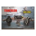 Triathlon Combo Set_1