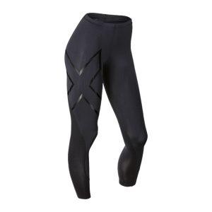 2xu-womens-elite-mcs-compression-tights_black-nero