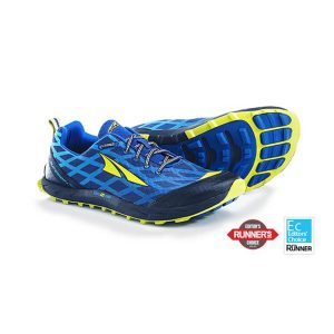 Altra Men Superior 2.0_Blue-Lime