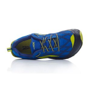 Altra Men Superior 2.0_Blue-Lime_1