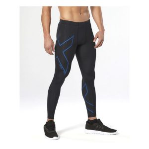2xu-mens-hyoptik-compression-tights-black-cobalt-blue