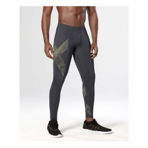 2xu-mens-hyoptik-compression-tights-steel-luminescent