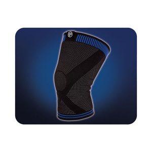 3D-Flat-Knee-Support