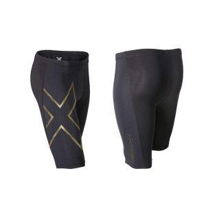 Elite MCS Compression Shorts - Men