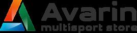 Avarin Multisport Store