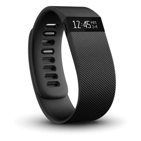 Fitbit charge back jobs - d3