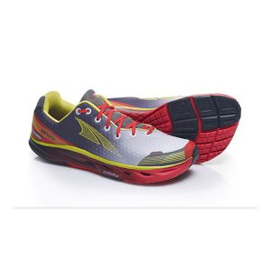 Altra Men Impulse_Black-Fade