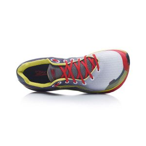 Altra Men Impulse_Black-Fade_1