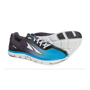 Altra Men One 2.5_Midnight-Blue