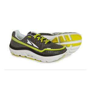 Altra Men Paradigm 1.5_Charcoal-Lime