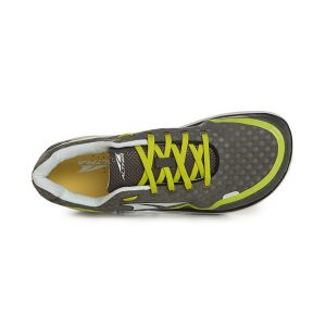 Altra Men Paradigm 1.5_Charcoal-Lime_1