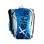Oxsitis Hydration backpack HYDRAGON Pulse 7L_Blue-White