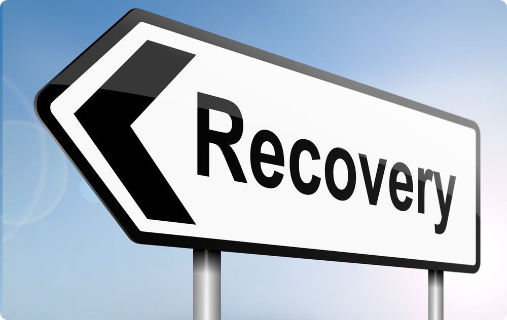REcovery_1022584481