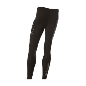 VIRUS Men's Stay Cool V2 Tech Pants (RX7)_Black_1