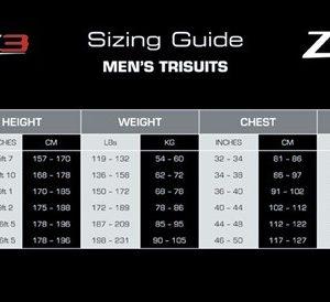 mens_trisuit_size_chart
