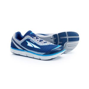 Altra Men Instinct 3.5_Blue-Silver