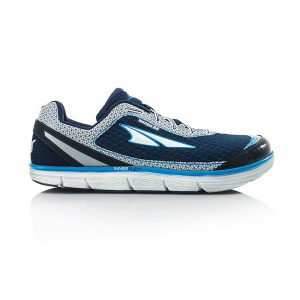 Altra Men Instinct 3.5_Blue-Silver_1