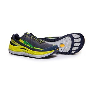 Altra Men Olympus 2.0_Lime Blue-Green