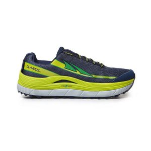 Altra Men Olympus 2.0_Lime Blue-Green_1