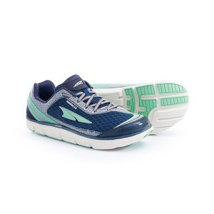 Altra Women Intuition 3.5_Hemlock-Pewter
