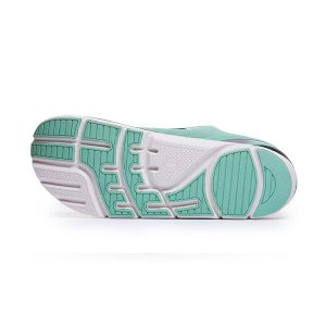 Altra Women Intuition 3.5_Hemlock-Pewter_1