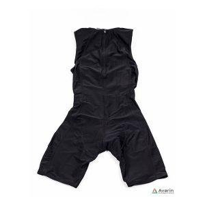 INUS Carbon Triathlon Suit_Carbon_1