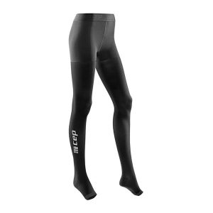 Cep Women's Recovery+ Pro Tights