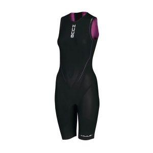 HUUB SKN-1 Triathlon Swim Skin - Womens
