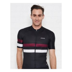 JAGGAD The National Jersey
