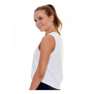 JAGGAD Women's Crop Muscle Tank_1