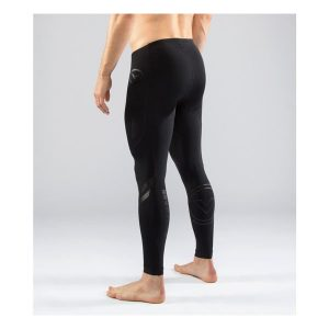 VIRUS Men's Elite Bioceramic Pant(Au10)_1