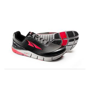 ALTRA Men's Torin 2.5_BlackRed