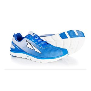 ALTRA Men's One 2.5_Blue