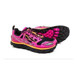 Trail Shoe Women