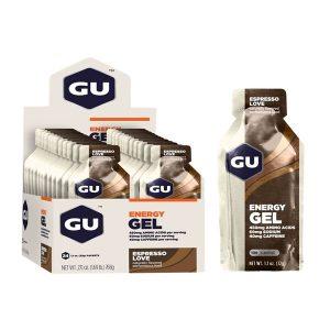 GU Energy Gel_Espresso