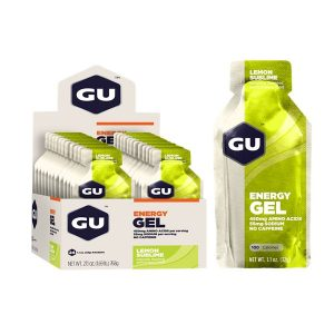 GU Energy Gel_Lemon Sublime