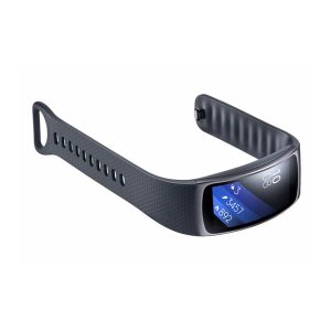 Samsung Gear Fit2_1