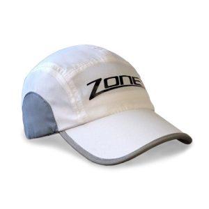 Zone3 Baseball Cap