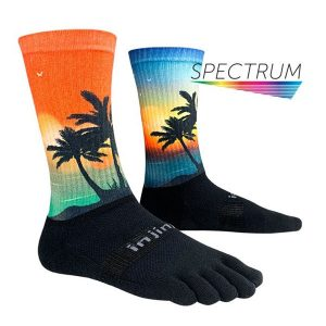 injinji-spectrum-trail-midweight-crew-coastal