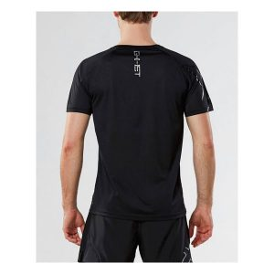 2xu-mens-ghst-g1-short-sleeve-top-black-black_1