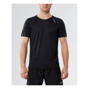 2xu-mens-ghst-g1-short-sleeve-top-black-black_2