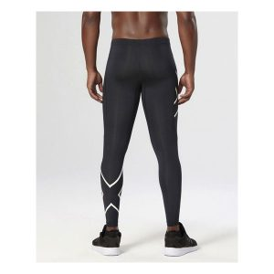 2xu-mens-limited-edition-compression-tights-black-white_2