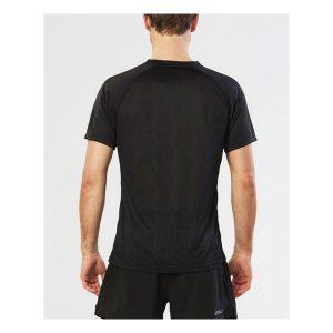 2xu-mens-tech-vent-short-sleeve-top-black-black_1