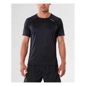 2xu-mens-tech-vent-short-sleeve-top-black-black_2